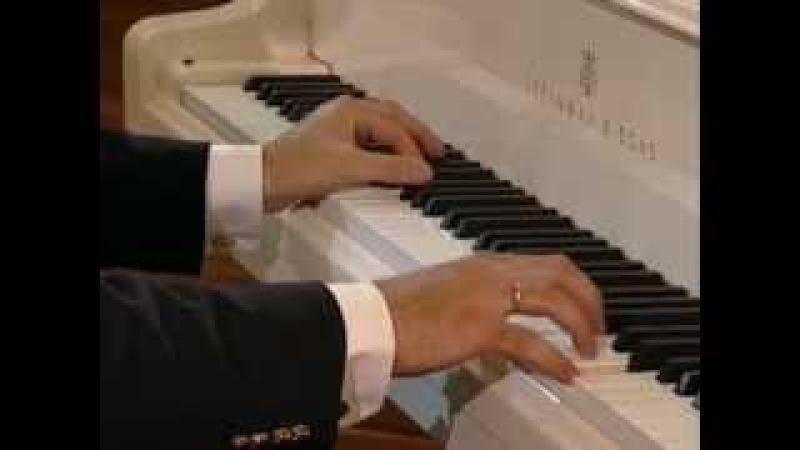 P.Tchaikovsky-K.Kornienko.The Flowers Waltz