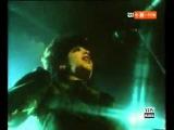 Matia Bazar - Elettrochoc (original clip).avi