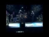 JJ Cale - Interview &amp Concert (1990) J.J. Cale