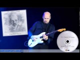 ERIC CLAPTON feat MARK KNOPFLER - Someday - The Breeze An Appreciation of J.J. Cale