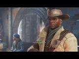 Fallout 4 - Полное Прохождение #2 Знакомство с Новым миром