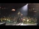 Cypress Hill - (Rock) Superstar (FEQ Video Exclusive)