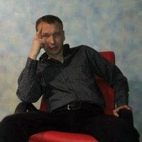 роман антропов красноярск
