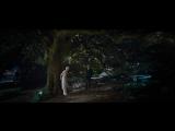Великий Гэтсби/The Great Gatsby (2013) О съёмках