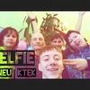 selfie kineu ktek👑