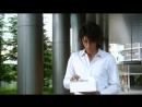 Идеальный парень (7 Серия) (Рус.Субтитры)  Zettai Kareshi  Absolute Boyfriend (HD 720p)