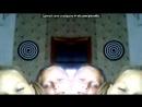 «Webcam Toy» под музыку Ольга Полякова - Шлёпки. Picrolla