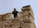 BBC Крестовые походы 3 Джихад