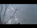 «Мгла» |2007| Режиссер: Фрэнк Дарабонт | триллер, драма, экранизация