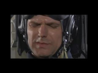 Холодная война Прерванный полёт Гарри Пауэрса (2009)