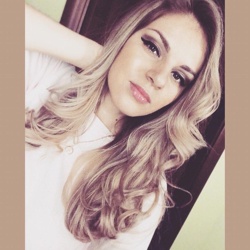 Лиля Фещенко | Los Angeles