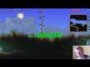 Ивангай хипстер _ одно из первых видео Ивангая_Full-HD