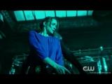 Промо + Ссылка на 2 сезон 9 серия - Флэш / The Flash