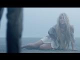New! Премьера клипа_ Анна Шульгина - Ножевая