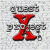 Quest_x_project