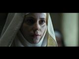 Арн: Рыцарь-тамплиер/Arn - Tempelriddaren (2007г)(1-я глава) 720р