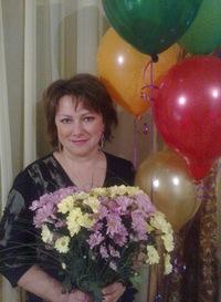 Чернышова Наталья