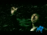 lacuna_coil-our_truth
