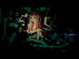 2357 Havana Brown - We Run The Night (Explicit) (ft Pitbull)