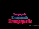 Эммануэль Emmanuelle 1974