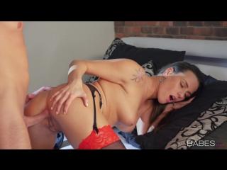 Сочный трах с охуенной самкой hd 720 (порно секс фитоняшка блядь скрытая камера телка анал шкура минет соска сиськи порево хуй)