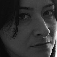 Ирина Каргинова
