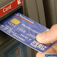 Банковская карта mastercard продажа Рыбинск