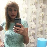 Валерия Шилова