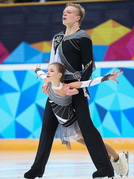 Екатерина Борисова-Дмитрий Сопот - Страница 6 Y_Mgbg4WIzw