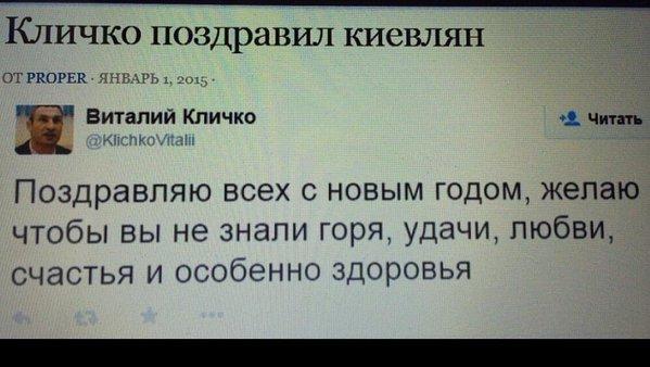 http://cs627620.vk.me/v627620649/27a1b/CjXU7t1TG_Q.jpg