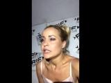 Dj Tommy Lee - видеообращение к посетителям Rifa