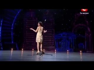Проект Танцуют всi Горячий чарльстон от Ксении Пархатской