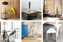 Заказать дизайнерскую мебель ЛЕГКО! voca-design.ru.🏁 Заказы принимаем с 10:00 до 22:00 без...