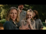 Мы купили зоопаркWe Bought a Zoo (2011) ТВ-ролик