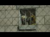 Барашек Шон/Shaun the Sheep Movie (2014) Испанский ТВ-ролик №2