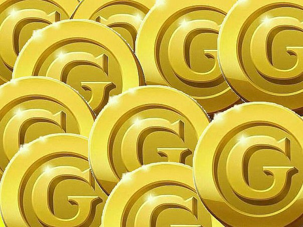 скачать программу в аватарии на золото - фото 6