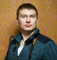 Дмитрий Каленик