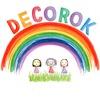 DecorOk