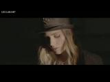 Akcent_ft._Sandra_N_-_Amor_Gitana_(www.uzclub.net)