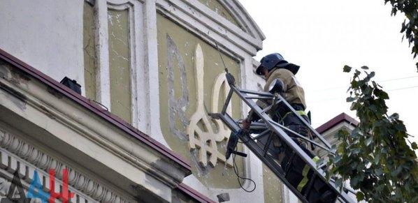 Явка по Луганщине на 16.00 составила 26%, - Тука - Цензор.НЕТ 870