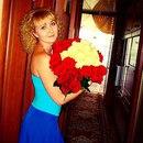 Елена Андреева. Фото №13