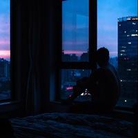 Александра Мальцева | Лысьва