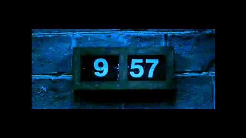 Девять в списке мертвых 2010 г трейлер