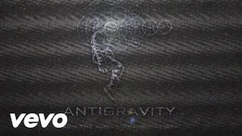 Starset - Antigravity (audio)