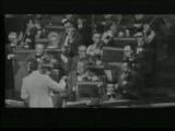 Henry Mancini-The Pink Panter,Peter Gunn &amp Baby elephant