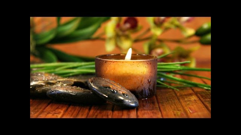 Healing Chinese Flute Traditional Instrumental Background Relaxing Music   for Meditation Sleep Spa