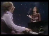Cher & Elton John - Bennie And The Jets