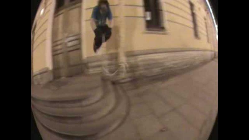 2008 TOP video by Timur Mamatov Micro XT