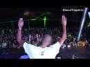 SMASH HiFi [DanceTrippin] Kazantip (Ukraine) DJ Set