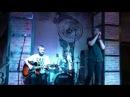 Санмай Снігопади Acoustic Live